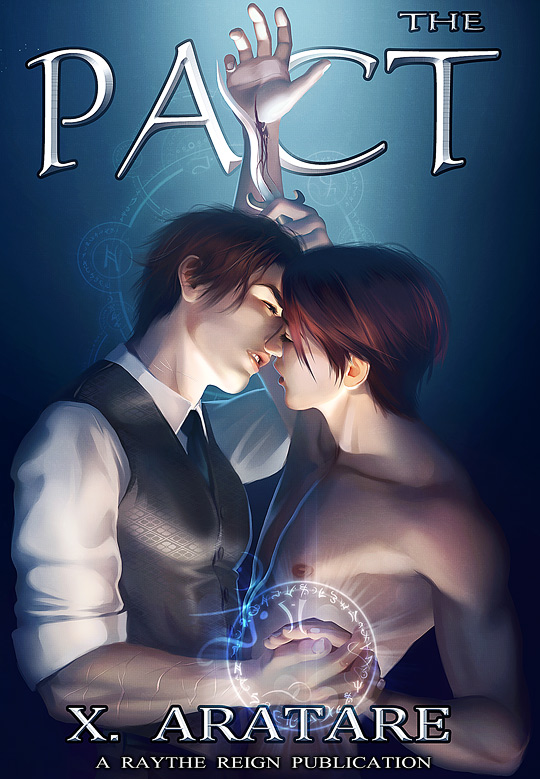 ThePact_Cover