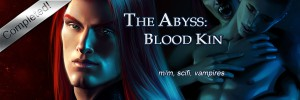 Abyss_Landing_Banner1