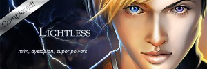 lightless_landing_banner1