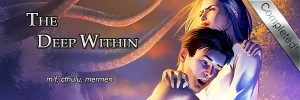 thedeepwithin_landing_banner1