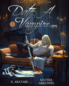date-a-vampire-cover