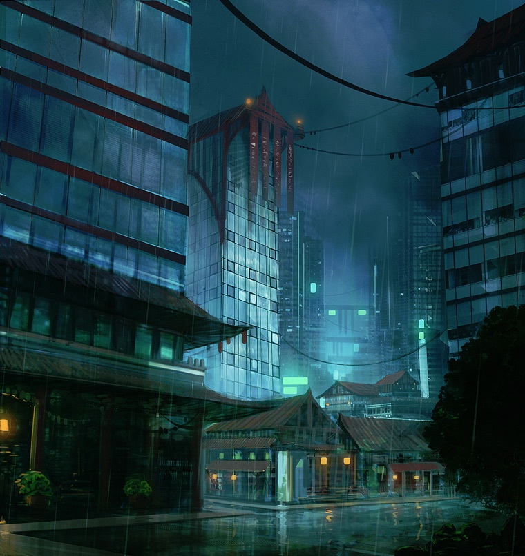 gnt1-city