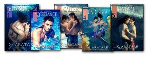 merman-5book-listheader-short