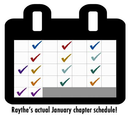 RR-infographic---calendar