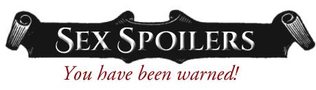 spoiler-scroll