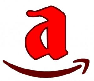 "Amazon's ""scarlet letter."""