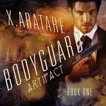 bodyguard1-audible