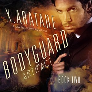 bodyguard2-audible