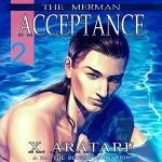 merman2-audible