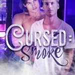 cursed 0 cover
