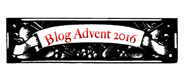 rr-blog-advent-2016